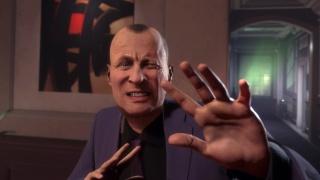 «Кровь и истина» стала первой игрой для PS VR, возглавившей  английскую розницу