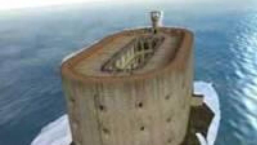 'Акелла' зовет в Форт Баярд