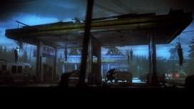 Deadlight: остаться в живых