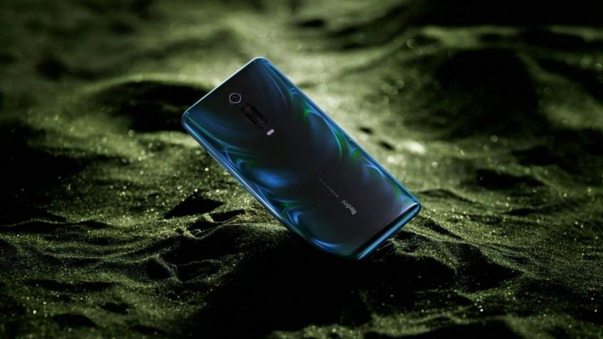 Xiaomi представила самый доступный смартфон Redmi 2019 года