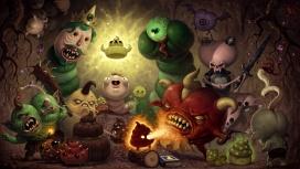 Игру Poopdie, выпущенную при участии видеоблогера PewDiePie, забанили в App Store