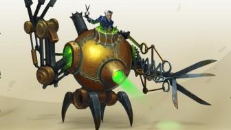 Создатели Royal Quest ответят на вопросы игроков