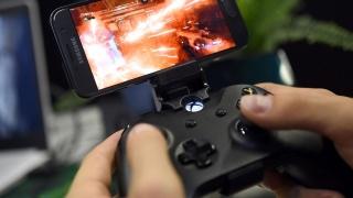 На Е3 2019 команда Xbox рассказала о своих планах