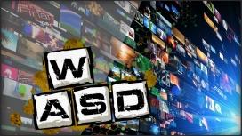 Самым активным стримерам WASD.TV вручили шесть миллионов рублей