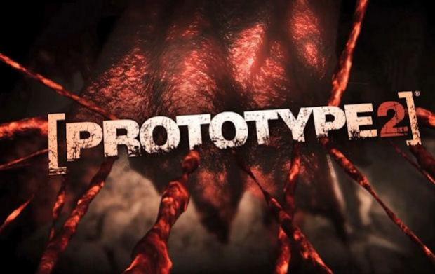 Prototype освоит другие жанры