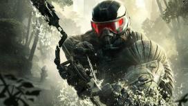 EA массово выпустила в Steam множество своих игр