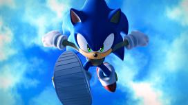 Соавтор Sonic the Hedgehog ушёл в инди после неудач последней игры