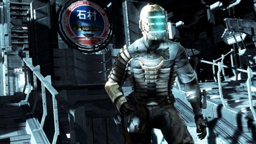 В Dead Space2 появится сетевой режим!
