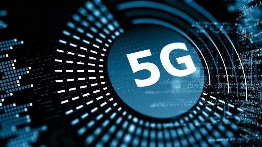 Qualcomm представила 5G-модем со скоростью загрузки до7 Гбит/сек