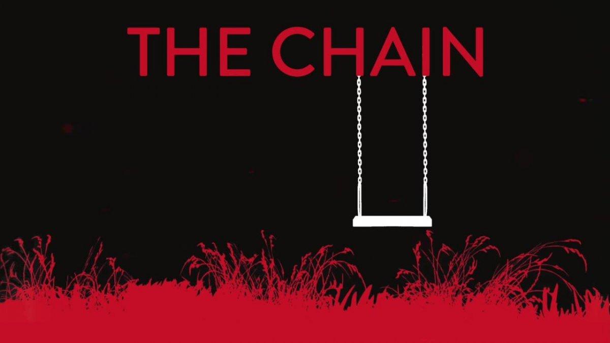 Новым фильмом Эдгара Райта станет триллер о цепи похитителей детей