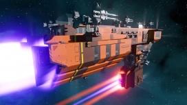 В Starbase будет язык программирования для космических кораблей