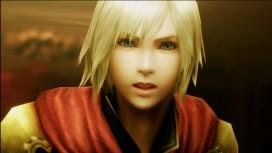 Final Fantasy Type-0 HD выйдет на PC