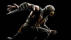 В октябре подписчики PS Plus получат Hell Let Loose, Mortal Kombat X и PGA Tour 2K21