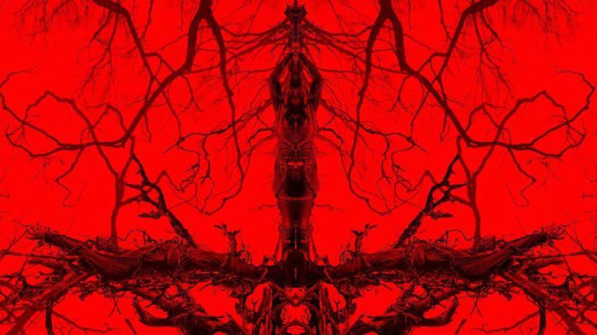 Для авторов Blair Witch самым сложным стало отсутствие коридоров в лесу