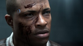 Heavy Rain, Detroit: Become Human и Beyond: Two Souls выйдут в Steam уже 18 июня