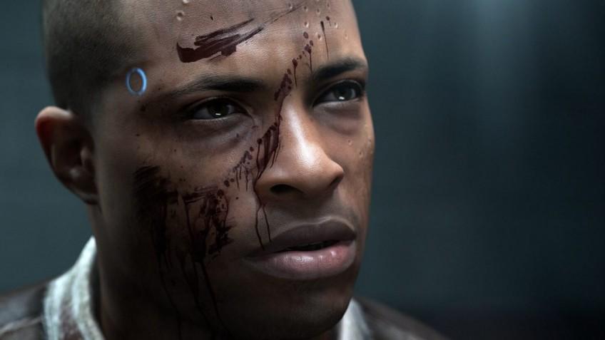 Heavy Rain, Detroit: Become Human и Beyond: Two Souls выйдут в Steam уже18 июня