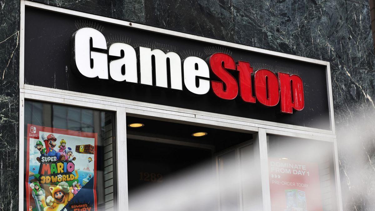 СМИ: MGM купила права на экранизацию книги о войне за акции GameStop