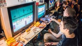 Фестиваль инди- и ретро-игр NextCastle Party начнется в эти выходные
