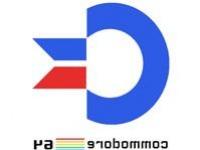 Commodore64 возвращается