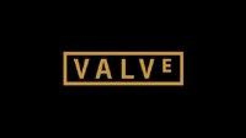 Valve торжествует