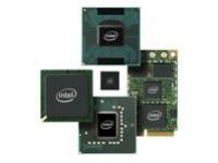 Intel представит P55 в следующем году