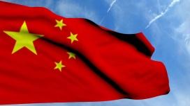 В War Thunder появится китайская ветка техники