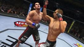 Издатели UFC против подержанных игр