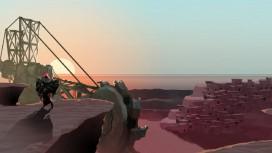 Карты на одного: Nowhere Prophet выходит в Steam летом