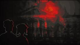Авторы Spec Ops: The Line расскажут о Второй мировой с точки зрения немцев