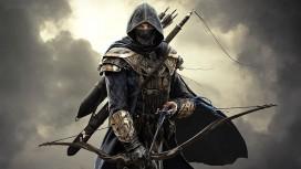 Названа дата консольного релиза The Elder Scrolls Online