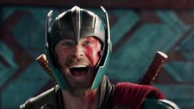«Тор: Рагнарёк» заработал 100 миллионов долларов ещё до премьеры в США