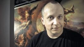 Эксклюзив: Грег Стрит опроверг слухи о том, что Project Titan связан с Blacktrorne