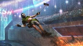 Electronic Arts разорвала контракт со студией цифровой графики Platige Image