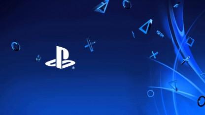 Как обойти блокировку PlayStation Network в России (Обновлено)