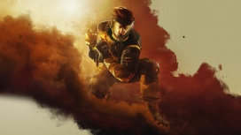 В Rainbow Six Siege, The Surge и The Elder Scrolls Online стартует бесплатный доступ