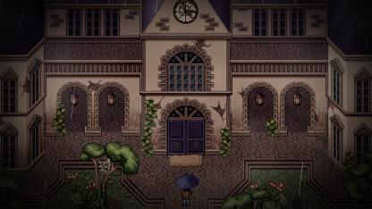 Задушевная Impostor Factory вышла в Steam — это «третья To The Moon»