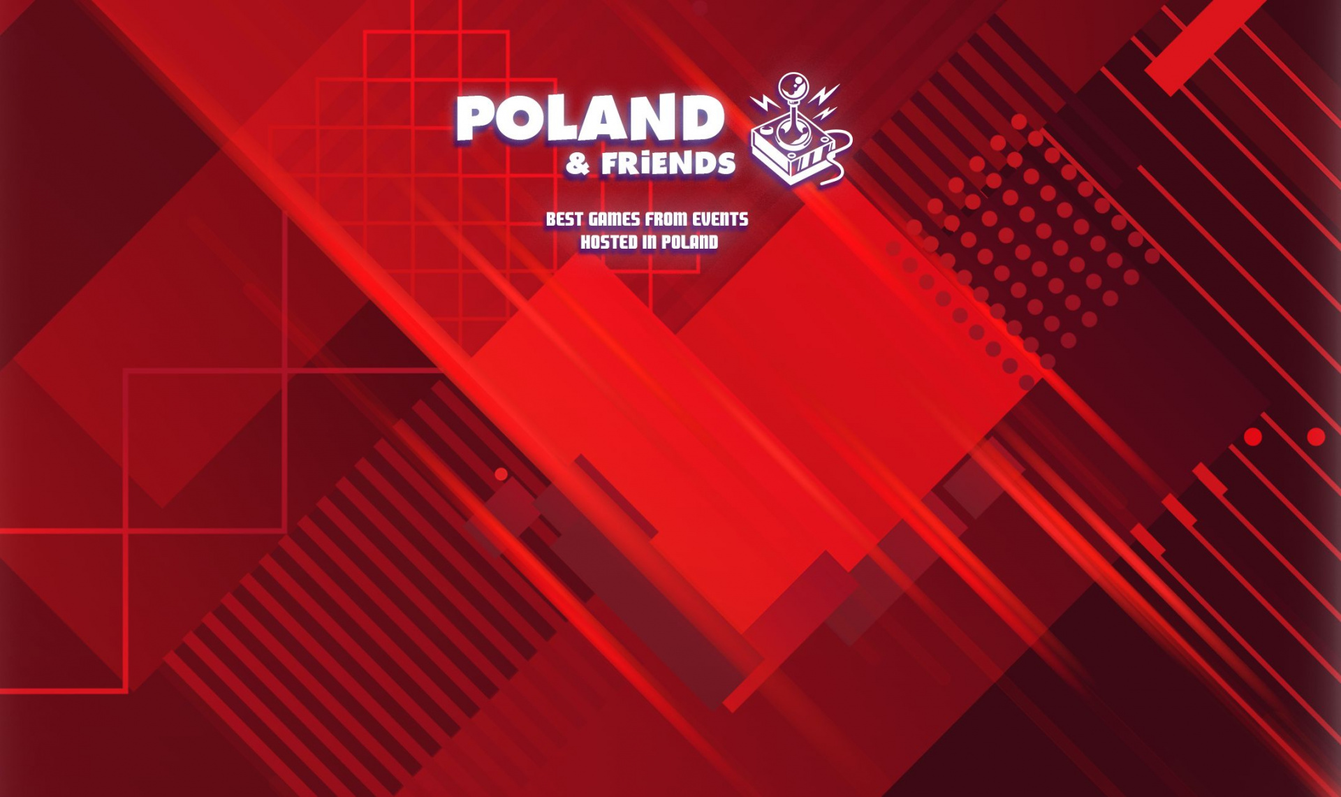В Steam стартовал фестиваль Poland & Friends, посвящённый игровым событиям года