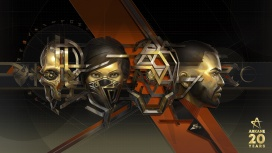 Bethesda в честь 20-летия Arkane раздаёт первую игру студии — Arx Fatalis