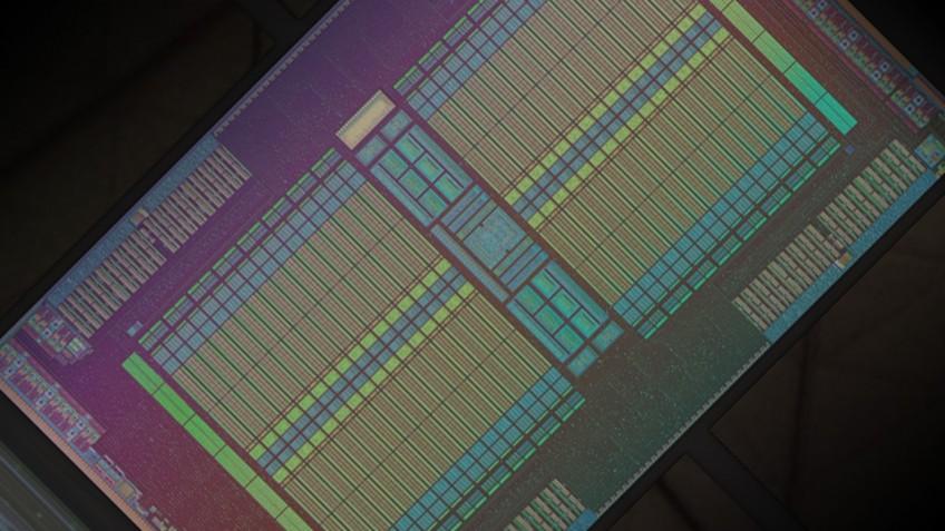 Двуглавый Radeon: AMD показала видеокарту, которая мощнее NVIDIA TITAN RTX