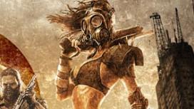 Fallen Earth: от бомжа до командира
