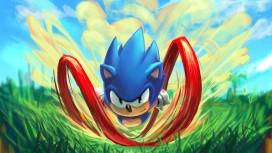 Игроки на РС жалуются на тормоза и глюки в Sonic Mania Plus — виновата Denuvo