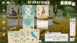 Необычная карточная стратегия Wingspan вышла на Xbox