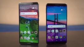 Huawei поведала, какие смартфоны получат GPU Turbo