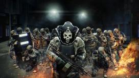 Overkill вернула права на Payday2 и объявила об отмене микроплатежей в игре