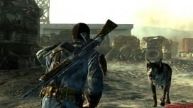 Продажа пиратских версий Fallout3 не осталась безнаказанной