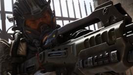 Call of Duty: Black Ops4 стала самым крупным цифровым релизом в истории Activision