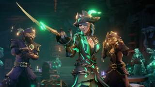 На Xbox Series добавят список игр с сохранённым состоянием Quick Resume