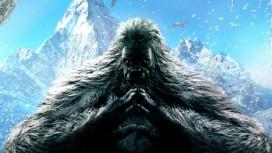 Поклонники Far Cry4 смогут отправиться в «Долину Йети» уже завтра