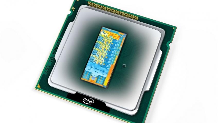 Графику Intel Iris Plus Graphics 940 (Gen 11) протестировали в SiSoftware