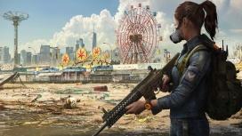 Ubisoft перестраивает творческую группу для создания более уникальных игр